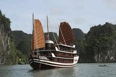 Tourists could see Southeast Asia on single visa
