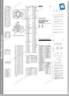 Caterpillar Engines, Caterpillar Equipment, Make You Up, Electrical Wiring Diagram, Page Number, Skid Steer Loader, Circuit Design, Parts Catalog, Heavy Equipment