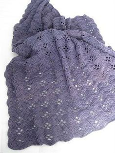 Crochet Baby Blanket Patterns   Simple Baby Afghan Patterns   Free