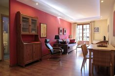 Apartamentos Apartamentos Turísticos Ezcaray, Ezcaray   Villas.com