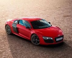 Twitter / Audi_Online : Mehr Sport wagen. Via ...