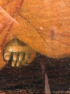 Art Icon, Mother And Child, Fresco, Detail, Image, Backgrounds, Byzantine Icons, Mother Son, Fresh