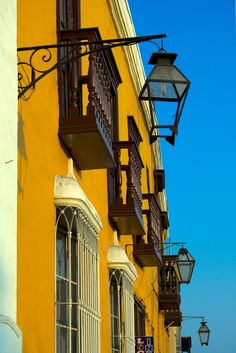 Trujillo, Peru Trujillo Peru, St Petersburg Florida, Latin America, Amazing Destinations, Places To Visit, Wanderlust, Instagram, Photography, Travel