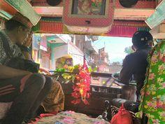 Ahah surprise... We take local bus for win time #bus #nepali #transport #traveler #instanepal