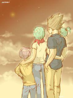 Familia BxV