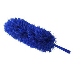 Blue Cove Flexi Fluffy Duster