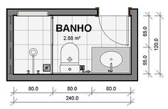 50 Trendy Bathroom Layout No Toilet Showers Small Bathroom Layout, Bathroom Design Layout, Simple Bathroom, Bathroom Interior Design, Minimal Bathroom, Small Bathroom Dimensions, Layout Design, Boho Bathroom, Bathroom Modern