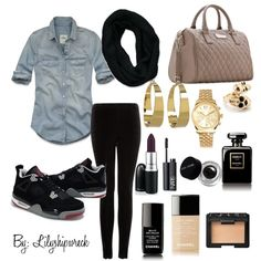 """""""Untitled #68"""" by lilyshipwreck on Polyvore"""