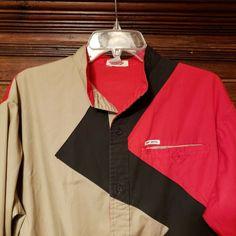 France Black purple Blazer Jacket leather 90s premium wear Men shirt retro top vintage tshirt Women t-shirt 90s Size Women S vtg