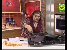 Tandoori Fried Chicken With Shan Tandoori Masala And Shan Sheer Khurma by Shireen Anwar Sheer Khurma, Cooking Recipes In Urdu, Tandoori Masala, Nuggets Recipe, Lollipops, Fried Chicken, Fries, Youtube, Tootsie Pops