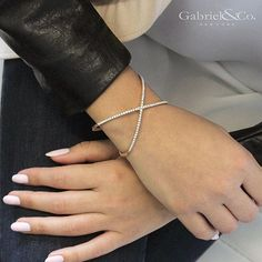 e5b581f92bbfb 55 Best Gabriel & Co. images in 2019   Jewelry, Engagement Rings ...