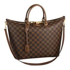 ebe5588a3f22 Belmont Louis Vuitton Damier, Louis Vuitton Online, Louis Vuitton Designer,  Louis Vuitton Wallet