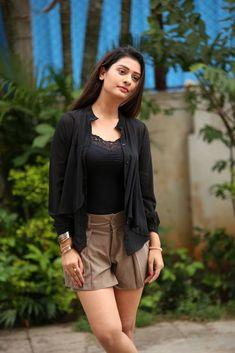 Indian Actress Photos, South Indian Actress, Indian Actresses, Most Beautiful Indian Actress, Beautiful Actresses, Most Beautiful Women, Beautiful Girl Photo, Cute Girl Photo, Beauty Full Girl