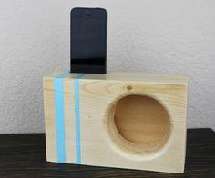 modern ceramic amplifier speaker - Google Search