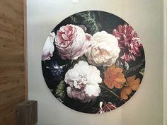 Room, Painting, Bedroom, Painting Art, Rooms, Paintings, Painted Canvas, Drawings, Rum