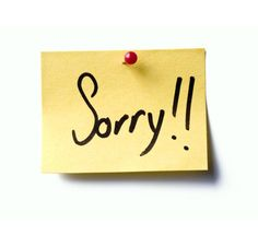 All-Purpose Apology Templates for Special-Needs Slights: Celebrity Apology Template for Offensive Disability-Related Comments