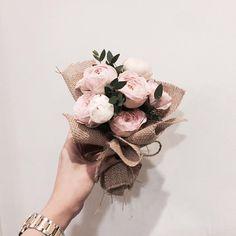 lovelydasani ☾