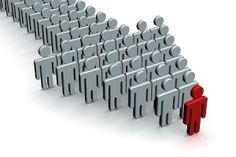 De crisis y fails http://blog.idinteligencia.com/526/crisis-online-en-el-ambiente-si-pero-en-internet-se-ve/