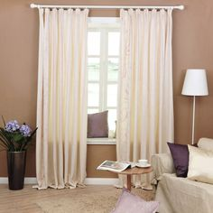 97 Great Bedroom Curtains Images Bedroom Curtains Bedrooms