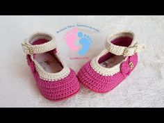 Felt Shoes, Baby Shoes, Crochet Tablecloth, Crochet Baby Booties, Boot Cuffs, Free Pattern, Booty, Drop Earrings, Sewing