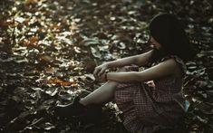 """Ne most akarj a legerősebb lenni"" - 10 dolog, ami segíthet krízis esetén Pictures Images, Girl Pictures, Hd Images, Girls Dp For Whatsapp, Whatsapp Dp, Romantic Good Night Image, Facebook Profile Photo, Alone Girl, Poems Beautiful"