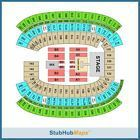 #Ticket  3 Kenny Chesney Tickets 08/26/16 (Foxborough) Gillette Stadium #deals_us