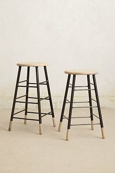 these stools are great