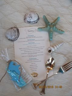 Destination Wedding Blog — Personal Touch Experience bridal shower, under the sea, mermaid, mermaid bride, mermaid bridal shower, under the sea shower for the bride to be, unique shower ideas, best bridal shower, best shower ideas,