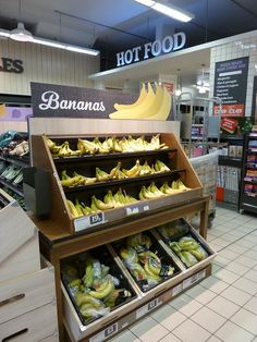 Convenience Design | Retail Design | Shop Interiors | Store of the Week- Sainsbury's Local • Conversation Detail • Kantar Retail