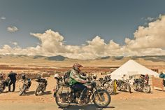 Leh & Beyond - Himalayas Extreme Ride. 12 riding days on a 500cc Royal Enfield Bullet. Join us from 2nd-16th July 2016