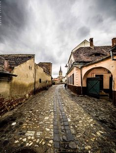 Sibiu Romania, Transylvania Romania, Civil Engineering, Civilization, Places To See, Things To Do, Sweet Home, Architecture, Places
