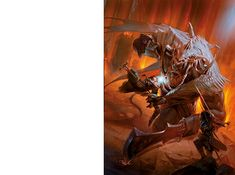 TRPG Resources | Dungeons & Dragons Safe Search Engine, D D Characters, Character Sheet, Best Sites, Tabletop Games, Magical Creatures, Dungeons And Dragons, Board Games