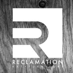 We are so excited to announce our partnership with Reclamation Art + Furniture!   Reclamation Art + Furniture, a studio dedicated to working with a unique combination of reclaimed and new materials, is led by artisan furniture maker-designer Steve Tiller. Forest Innovations will partner up with Reclamation Art + Furniture to create beautiful, lasting, handmade objects from the valuable timber of our hospice trees.