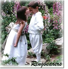 With over 20 styles for Ring Bearer Suits. there won't be any surprises at your wedding. See all the different styles we do at Pegeen.com From infants through Boy's size 14 #ringbearer #ringbearersuit #pageboys 👦Style 215 From Infants to size 14 Includes *Silk Shirt *Shirts or Knickers *Jacket #silkringbearersuit #sailorsuit #wedding #pegeendotcom #page_boy_suit #pageboy #silk #coutureforkids #pegeencouture #ringbearersuits #pageboys #pageboy #boysoutfitforweddings