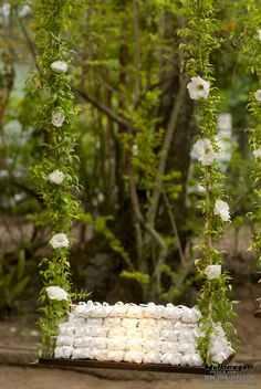 Balanço de Bem Casados especial para cerimonialistas, noivos e papais.