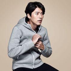 """K2 #hyunbin #현빈 #kactor #withhyunbin"""