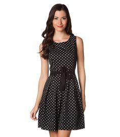 MbyMAIOCCI dress <3
