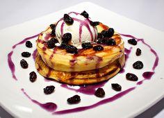 pancake - بحث Google