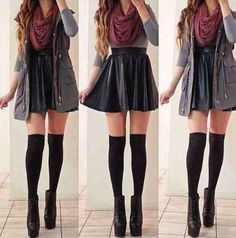 love this outfit. Visit trendslove to purchase it <3