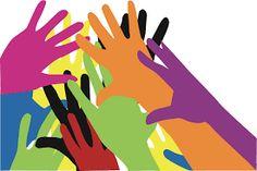 Associazionismo: Come costituire un'associazione
