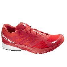 zapatos salomon hombre amazon outlet ny locations espa�ol review