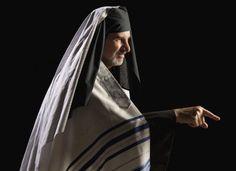 spiritual-abuse-pharisee-liberty-for-captives