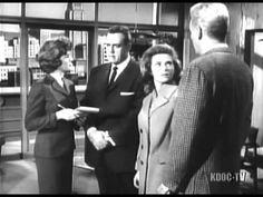 Perry Mason The Case of The Golden Oranges Raymond Burr, Perry Mason, Board, Music, Youtube, Musica, Musik, Muziek, Music Activities