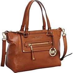 46 best a great bag will turn any frown upside down images purses rh pinterest com