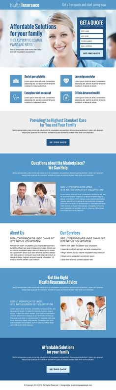 lead capture converting landing page design for health insurance business https://www.buylandingpagedesign.com/buy/lead-capture-converting-landing-page-design-for-health-insurance-business/1517