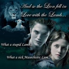 *Twilight* Want this as a tattoo :)