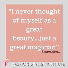 Image magic! #selfesteemist #fashion #imageconsulting