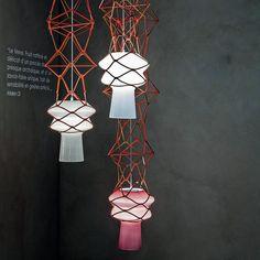 by Atelier Oï #design #diseño