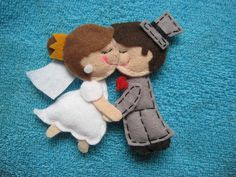 noivos | Flickr – Compartilhamento de fotos- nice gift for a couple getting married.