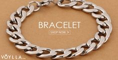 Robust Silver Tone Link Bracelet PRODUCT CODE:353492 #captain @harrods #styletag #mejuri #boticca #vogueparis #men #fashion